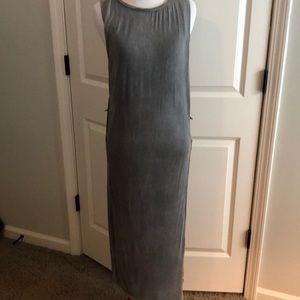 betro simone dress, sz Small